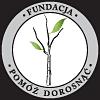 """Fundacja Ewy Lubianiec """"Pomóż Dorosnąć"""""""