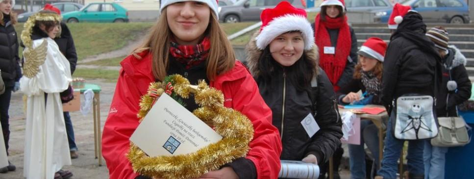 mikolajki_2007 (1)