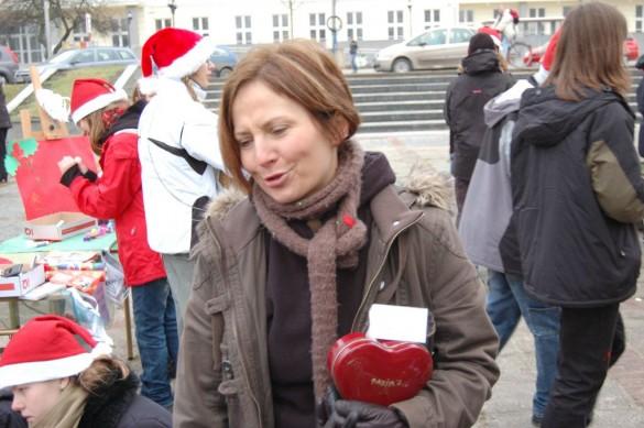 mikolajki_2007 (4)