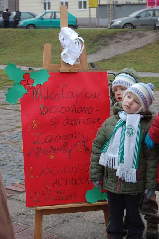 mikolajki_2007