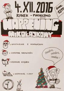 happening-mikolakowy-plakat