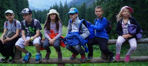 wycieczka-dolina-koscieliska-157